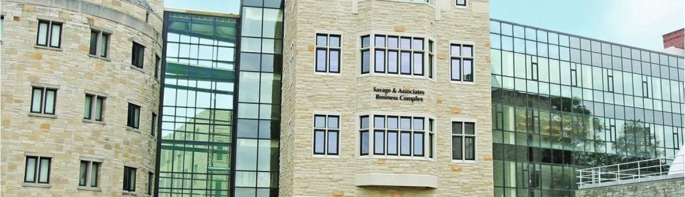 University of Toledo SHRM