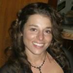 Liz Hussey